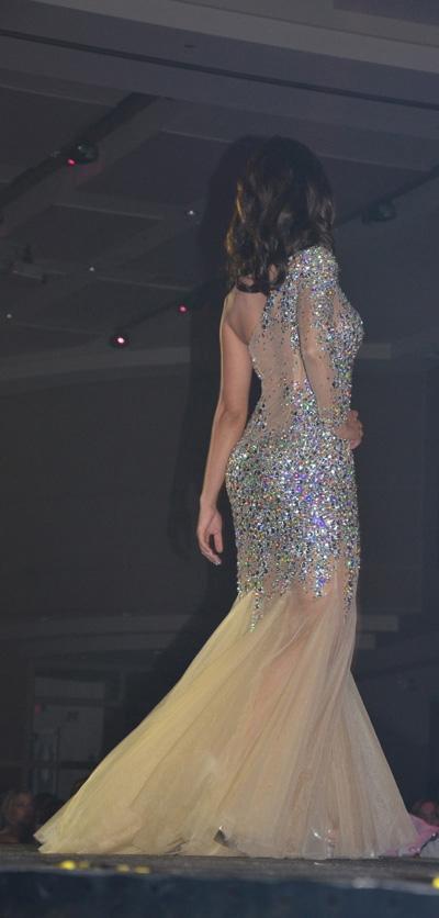 Miss Walker 2013 (3)