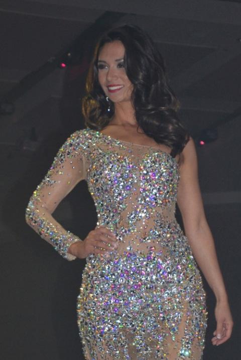 Miss Walker 2013 (1)
